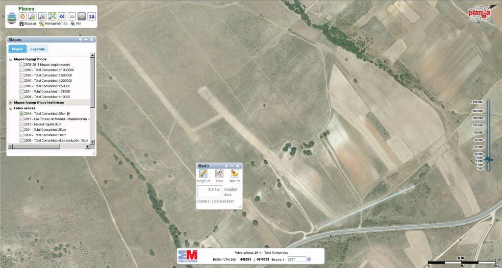 aerodromo-Guadalix-dimesiones_pista_cruzada