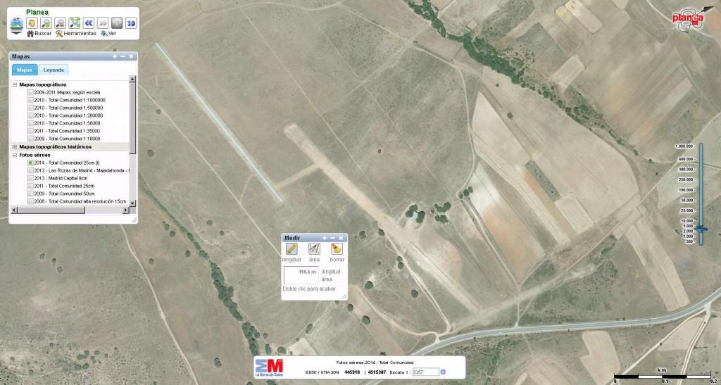 aerodromo-Guadalix-dimesiones_pista_rafa