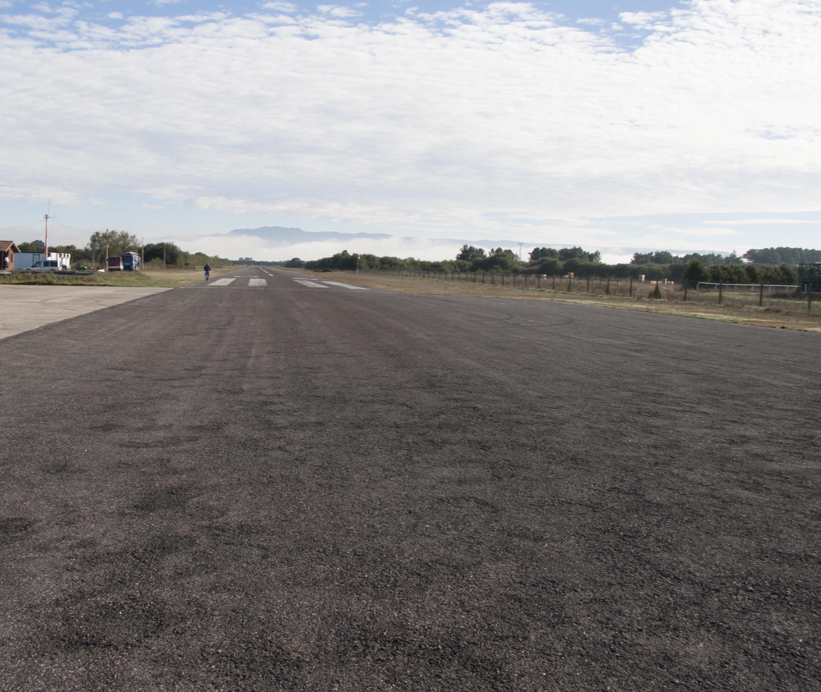 aerodromo-de-xinzo-de-lima