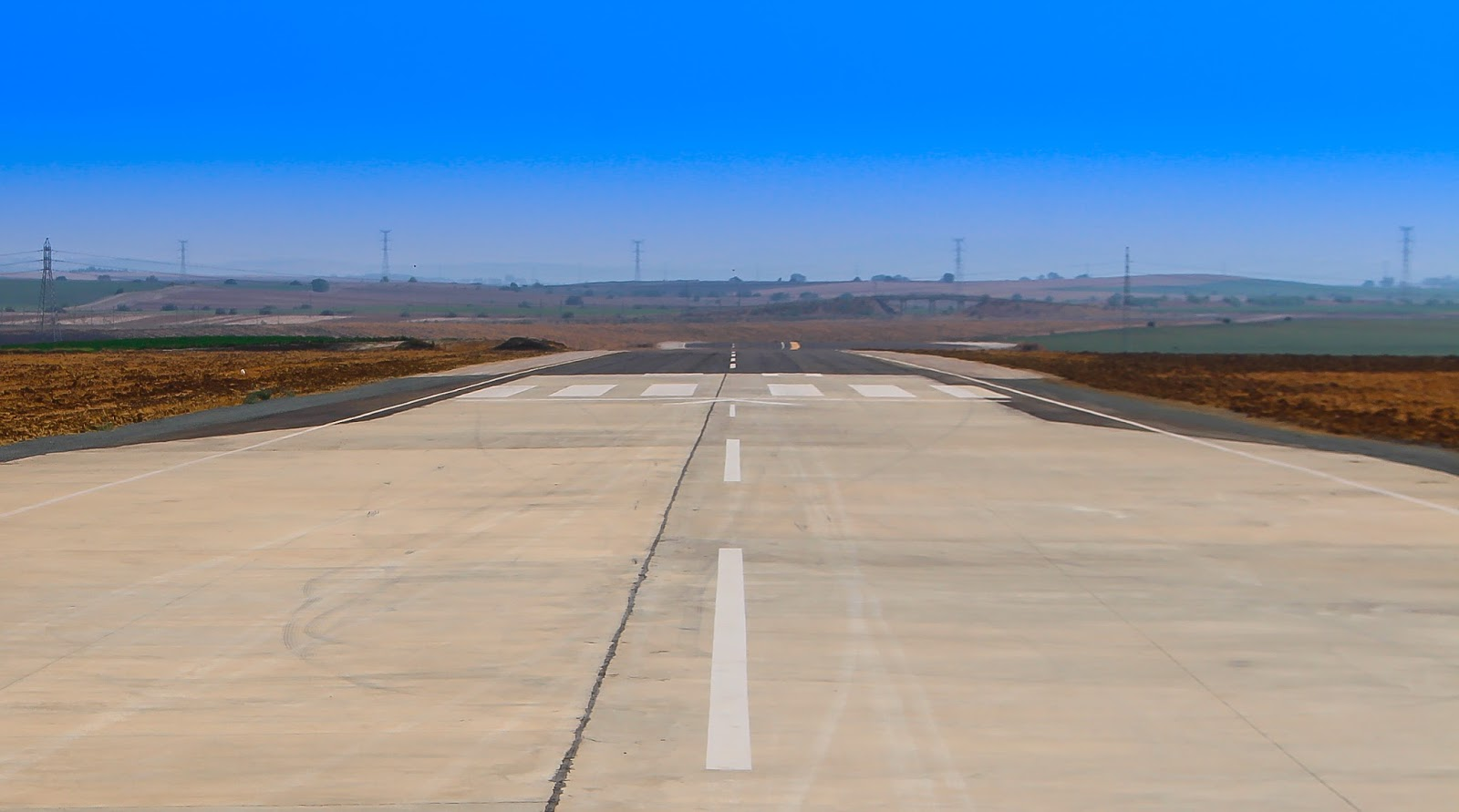 aerodromo-utrera